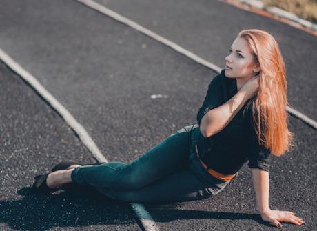 Photos of Yulia, Age 23, Rovno