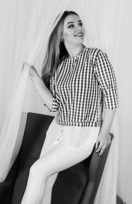 Photos of Yulia, Age 23, Rovno, image 2