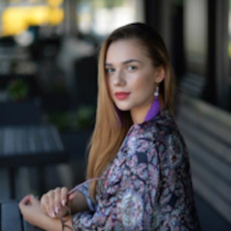 Photos of Yulia, Age 23, Rovno, image 4