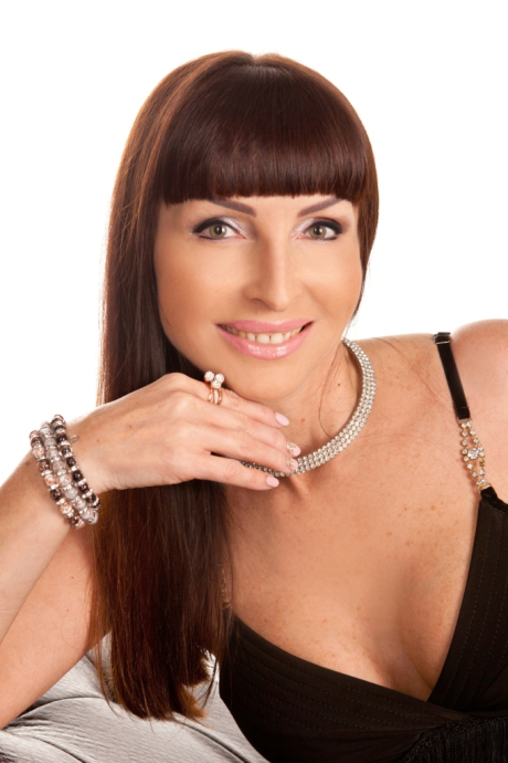 Photos of Irena, Age 50, Vinnitsa