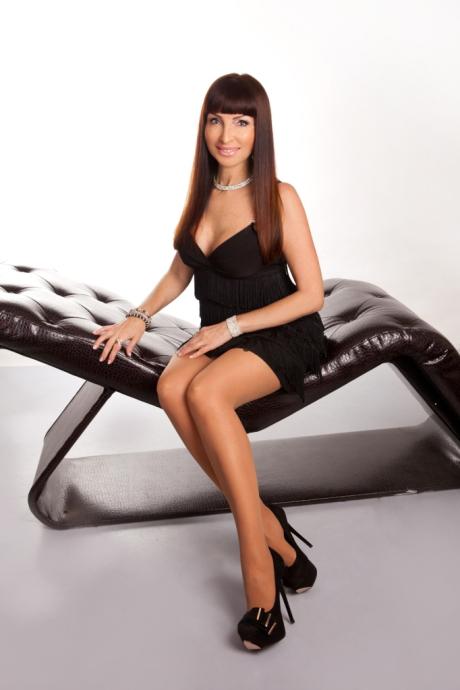 Photos of Irena, Age 50, Vinnitsa, image 2