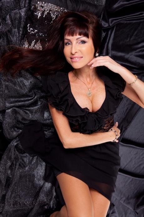 Photos of Irena, Age 50, Vinnitsa, image 3