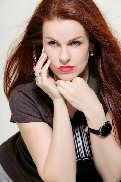 Photos of Tatiana, Age 42, Vinnitsa