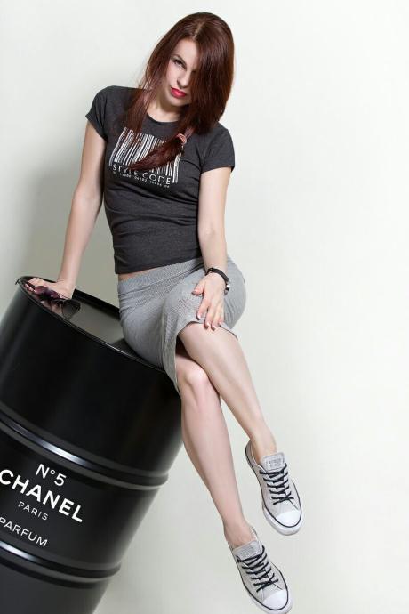 Photos of Tatiana, Age 42, Vinnitsa, image 4