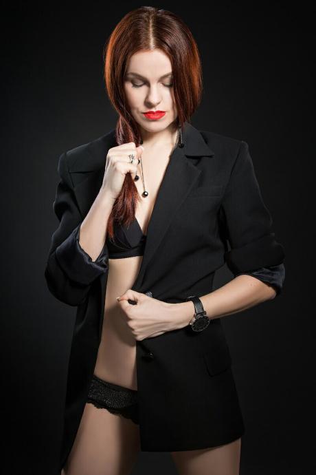 Photos of Tatiana, Age 42, Vinnitsa, image 5