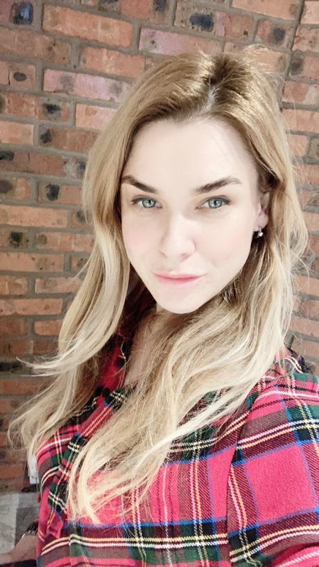 Photos of Marina, Age 37, Rovno, image 4