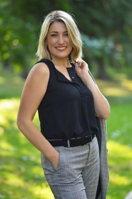 Photos of Irina, Age 51, Rovno, image 2
