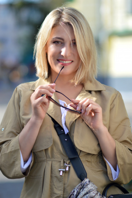 Photos of Irina, Age 51, Rovno, image 3