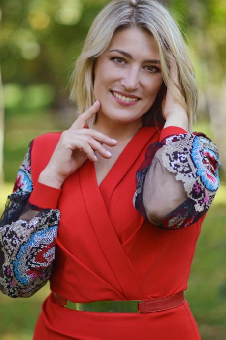 Photos of Irina, Age 51, Rovno, image 4