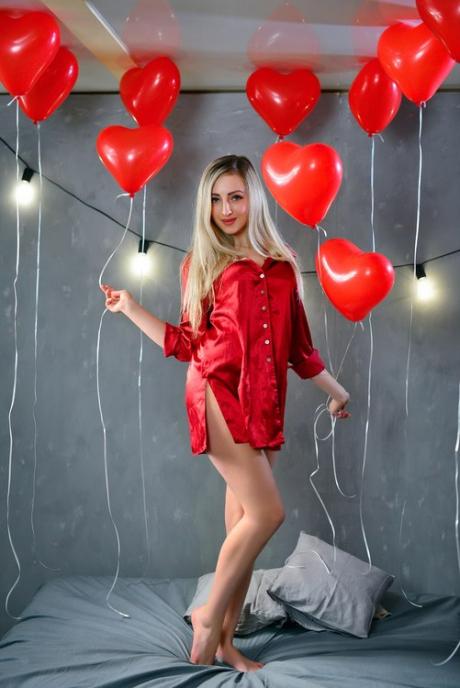 Photos of Anna, Age 27, Rovno, image 2