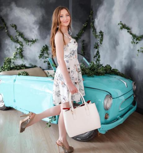 Photos of Katerina, Age 30, Rovno, image 3
