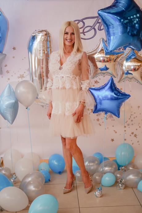 Photos of Natalia, Age 40, Poltava, image 2