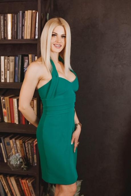 Photos of Natalia, Age 40, Poltava, image 3