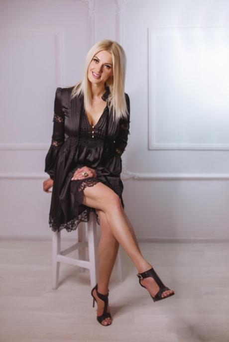 Photos of Natalia, Age 40, Poltava, image 5
