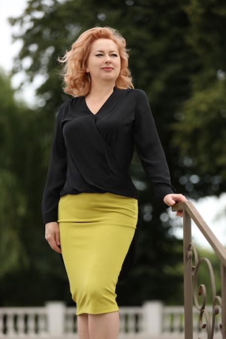 Photos of Zhanna, Age 50, Hmelnickiy, image 2