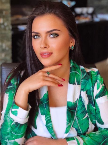 Photos of Anna, Age 33, Vinnitsa