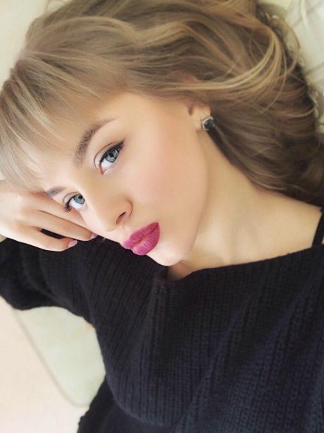 Photos of Adriana, Age 19, Rovno