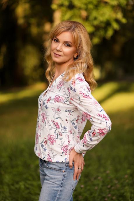 Photos of Olesya, Age 43, Rovno, image 2