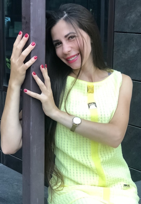 Photos of Aleksandra, Age 32, Vinnitsa