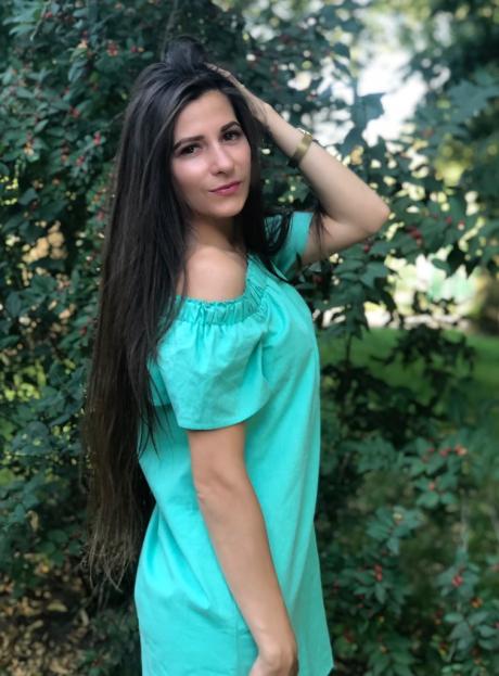 Photos of Aleksandra, Age 32, Vinnitsa, image 2