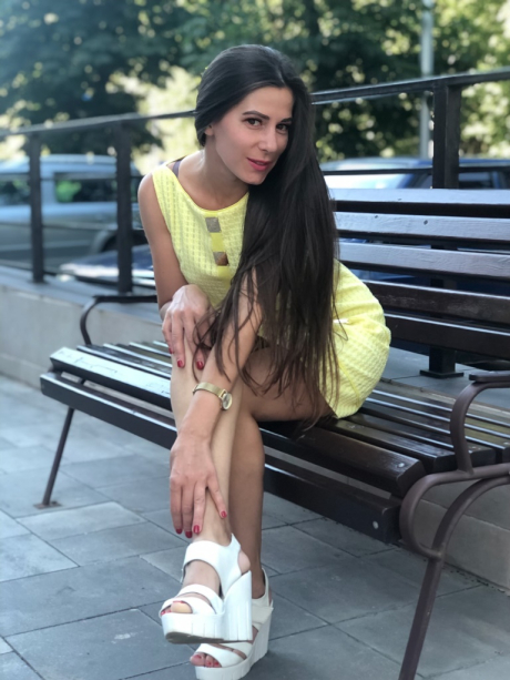 Photos of Aleksandra, Age 32, Vinnitsa, image 3