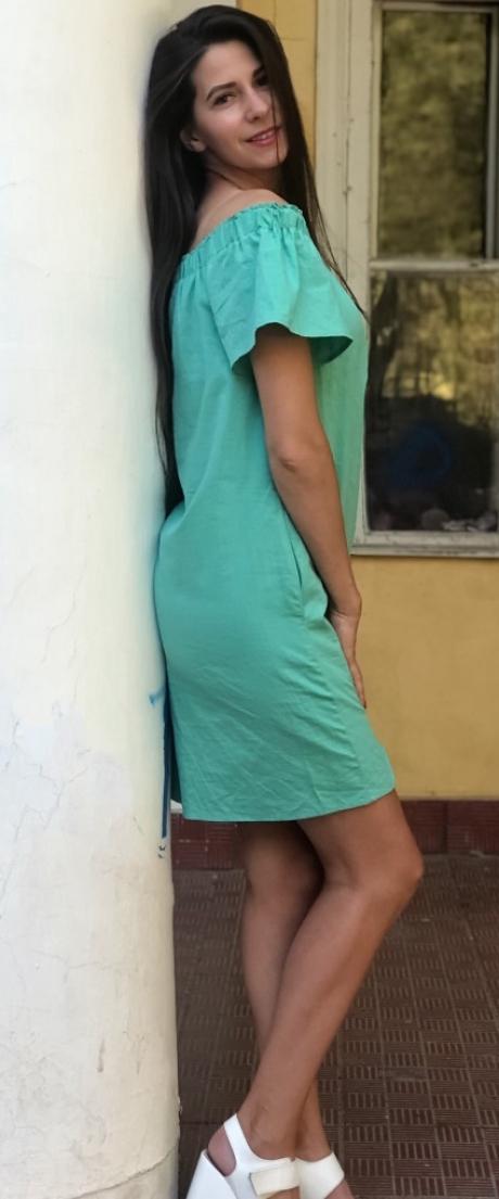 Photos of Aleksandra, Age 32, Vinnitsa, image 5