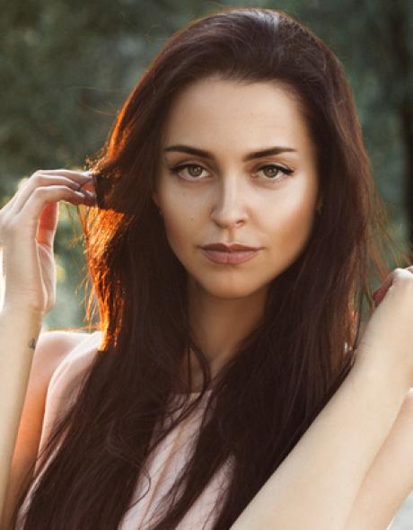 Photos of Irina, Age 29, Kiev