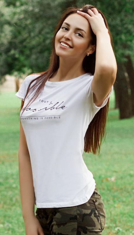 Photos of Irina, Age 29, Kiev, image 2