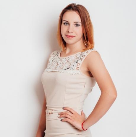 Photos of Olena, Age 22, Rovno, image 2