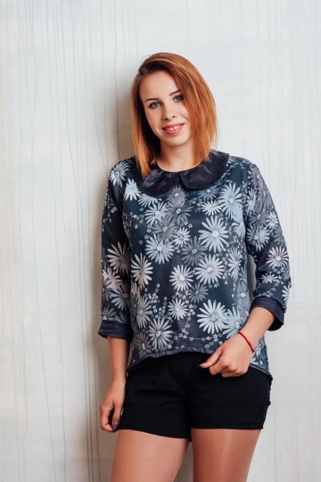 Photos of Olena, Age 22, Rovno, image 4