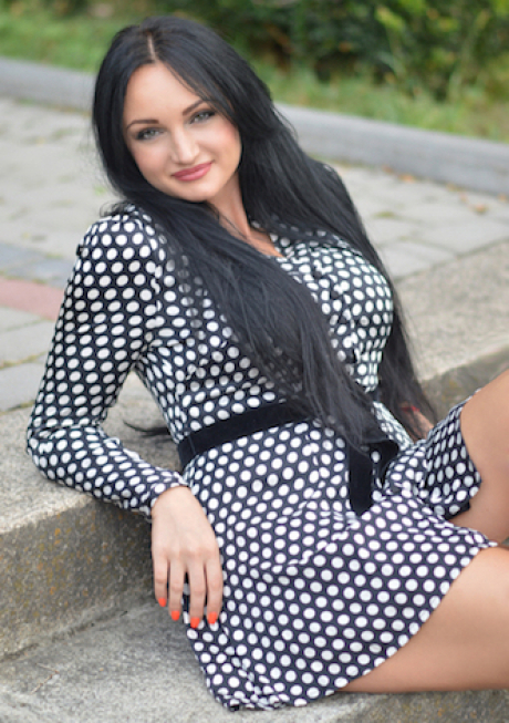 Photos of Irina, Age 33, Rovno, image 2