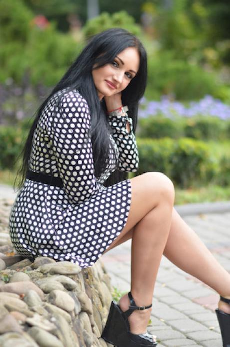 Photos of Irina, Age 33, Rovno, image 4