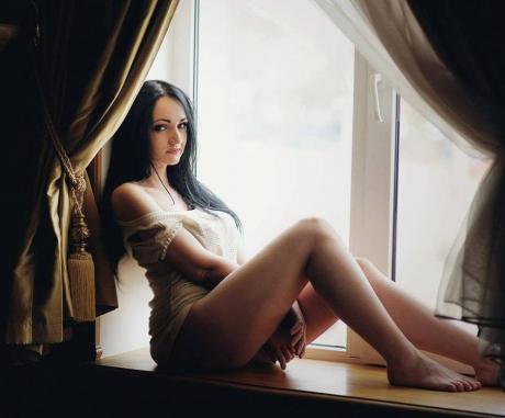Photos of Irina, Age 33, Rovno, image 5