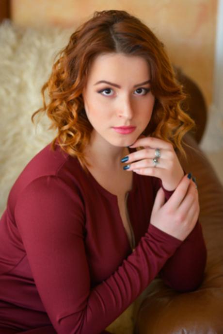 Photos of Marina, Age 23, Hmelnickiy, image 2
