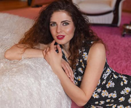 Photos of Mariya, Age 27, Rovno, image 2