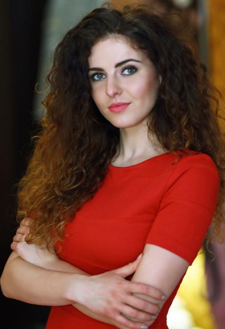 Photos of Mariya, Age 27, Rovno, image 4