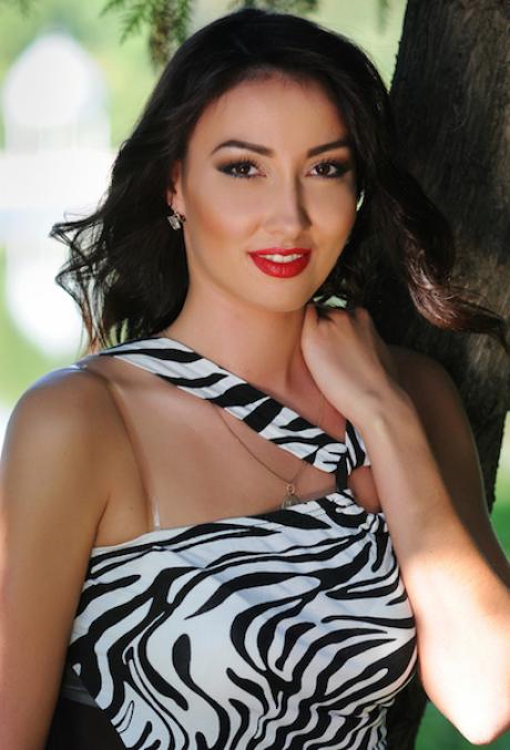 Photos of Olga, Age 32, Rovno