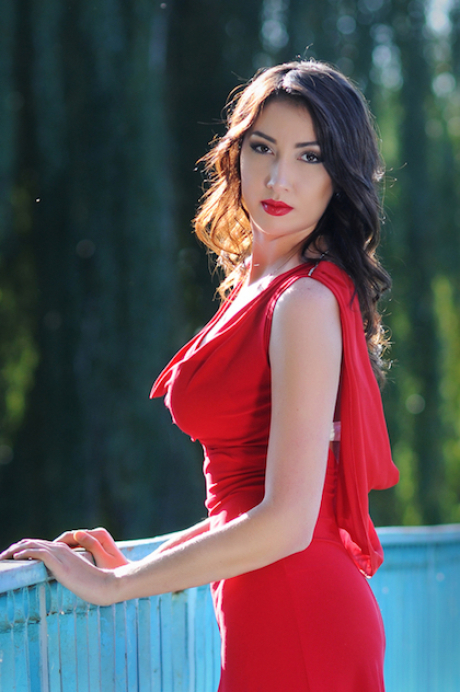 Photos of Olga, Age 32, Rovno, image 2