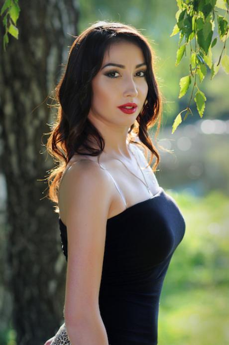 Photos of Olga, Age 32, Rovno, image 3