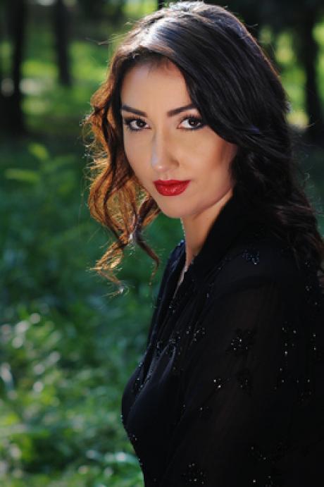 Photos of Olga, Age 32, Rovno, image 4