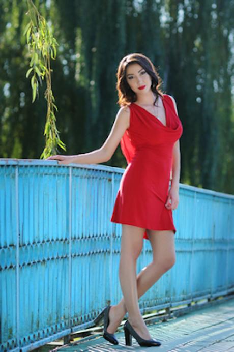 Photos of Olga, Age 32, Rovno, image 5