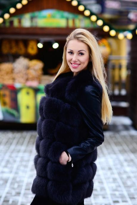 Photos of Ella, Age 27, Rovno, image 4