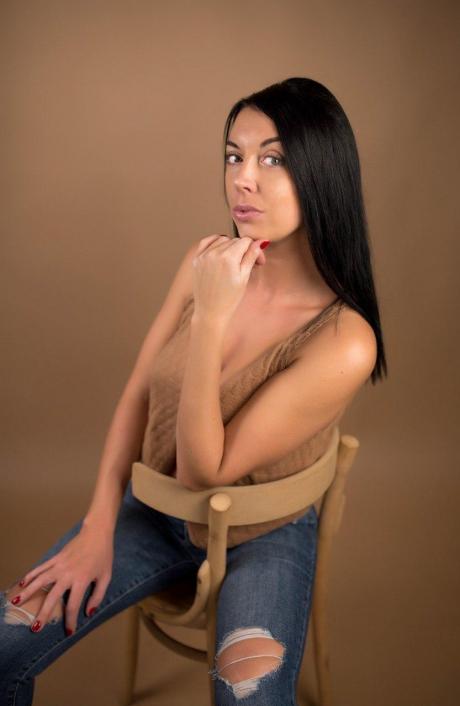 Photos of Anna, Age 35, Rovno, image 2