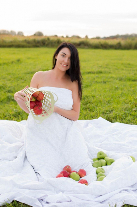 Photos of Anna, Age 35, Rovno, image 3