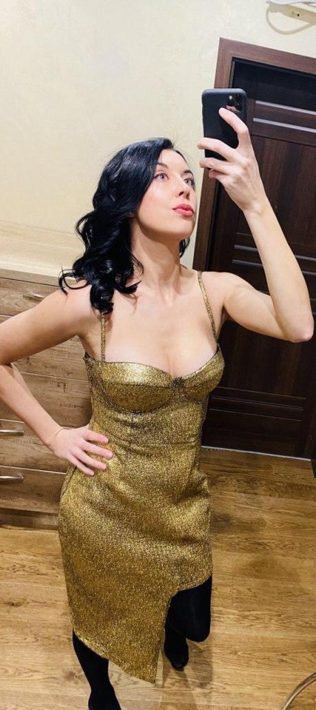 Photos of Anna, Age 35, Rovno, image 5