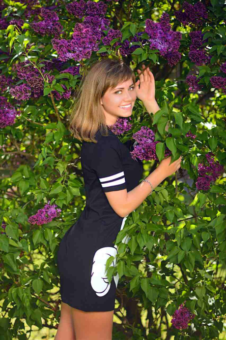 Photos of Anna, Age 35, Vinnitsa, image 3
