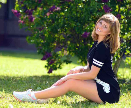 Photos of Anna, Age 35, Vinnitsa, image 4