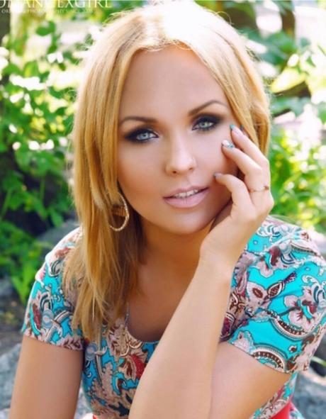 Photos of Yulia, Age 31, Vinnitsa