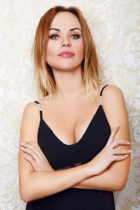 Photos of Yulia, Age 31, Vinnitsa, image 3