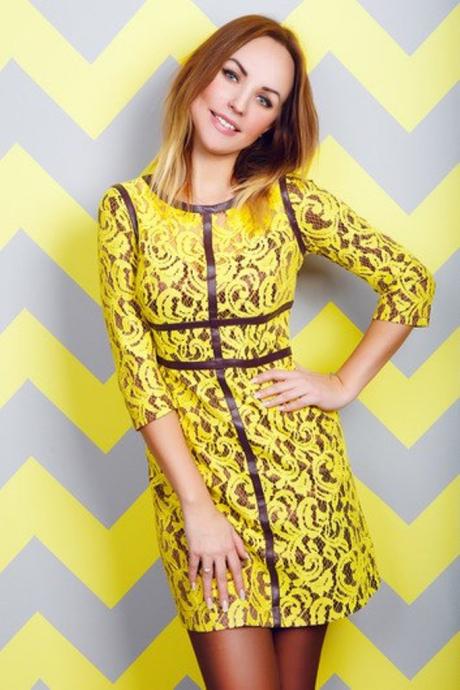 Photos of Yulia, Age 31, Vinnitsa, image 4